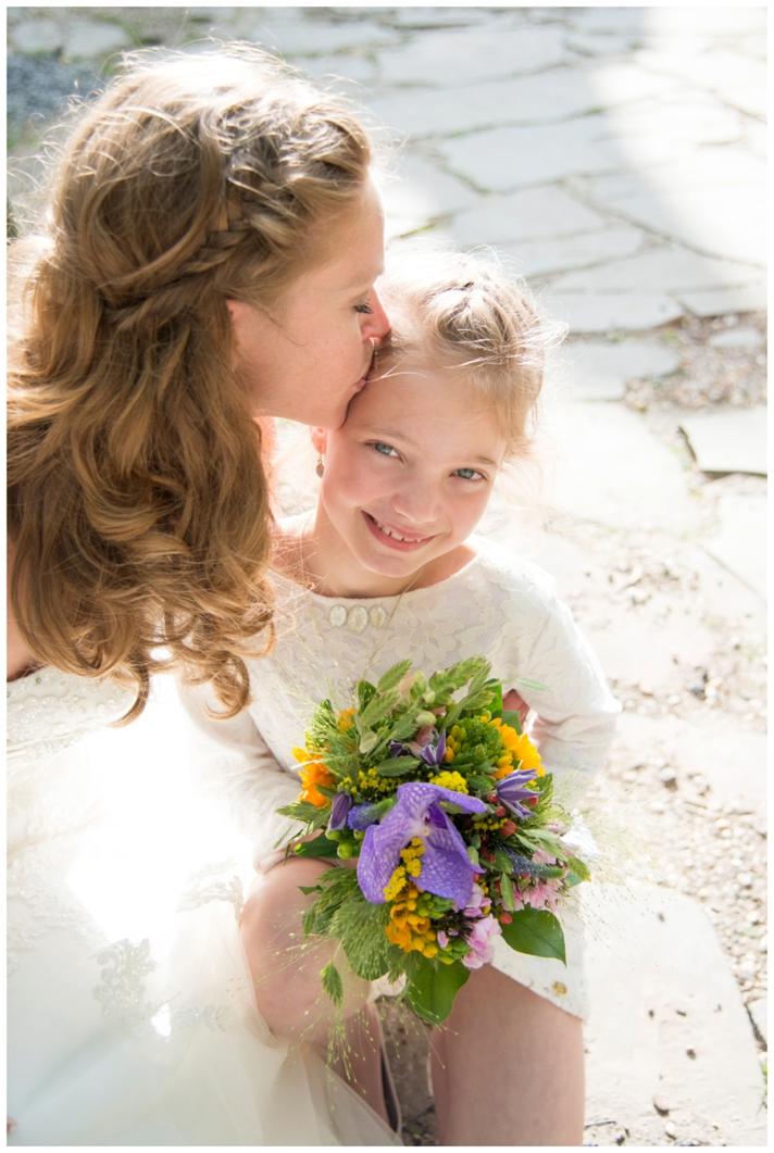 kids-op-je-bruiloft-breda