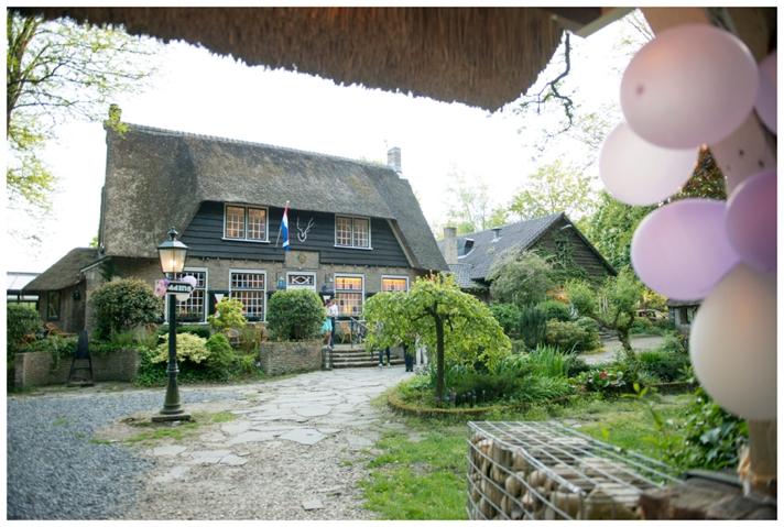 bruiloft-huis-ten-deijl-breda