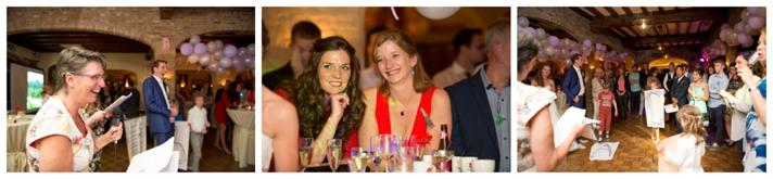 feestavond-bruiloft-huis-ten-deijl-breda