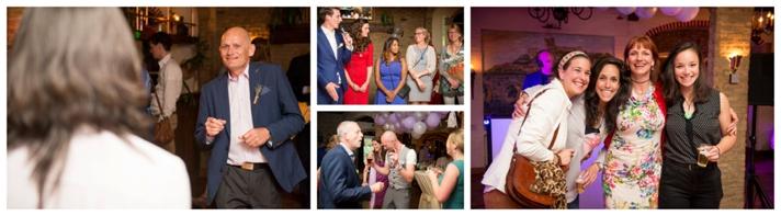 feesten-bruiloft-huis-ten-deijl-breda