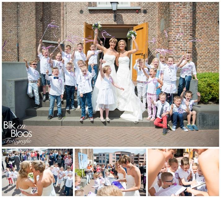 24-bordesscene-trouwen-fotografie