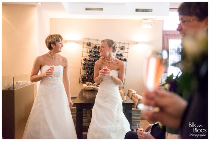 26-taart-toast-fotografie-bruiloft