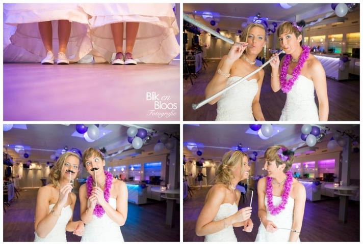 28-props-bruidsfotografie-photobooth