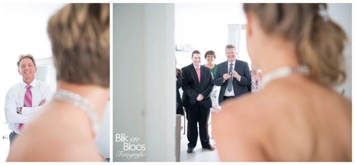 6-first-look-papa-bruiloft-fotograaf
