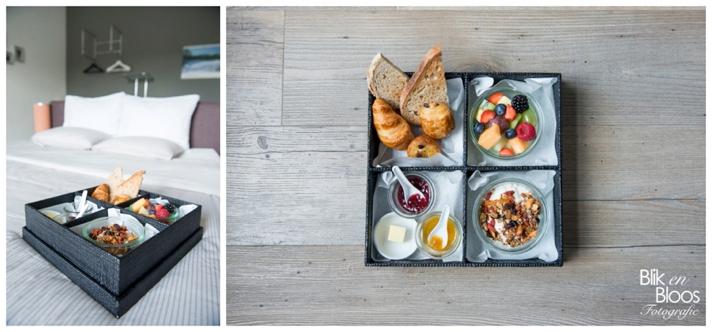 fotografie-breda-bento-ontbijt-box