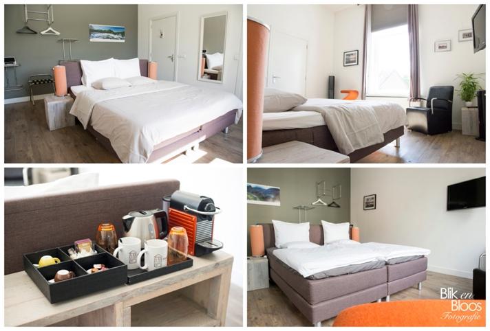 bed-and-breakfast-breda-block-62