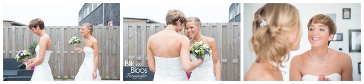 7-first-look-same-sex-huwelijk