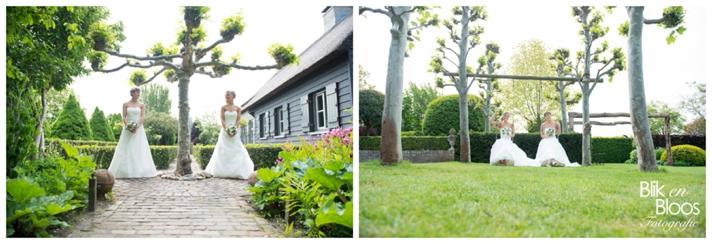 8-bruiloft-fotoreportage-hoeven
