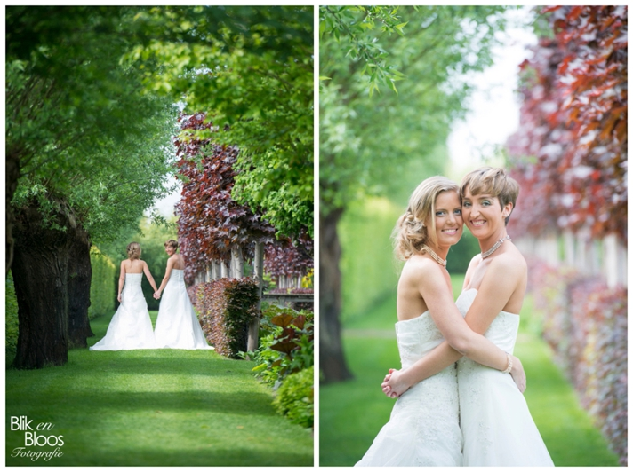 9-lesbische-bruiloft-fotografie