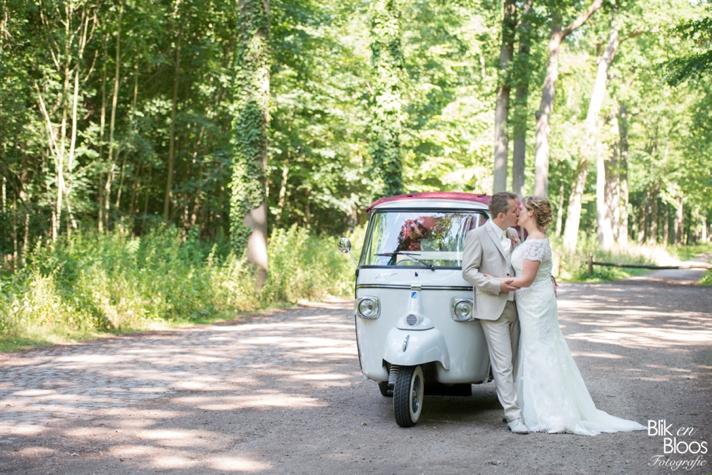 bruiloft-liesbos-restaurant-boswachter-liesbosch