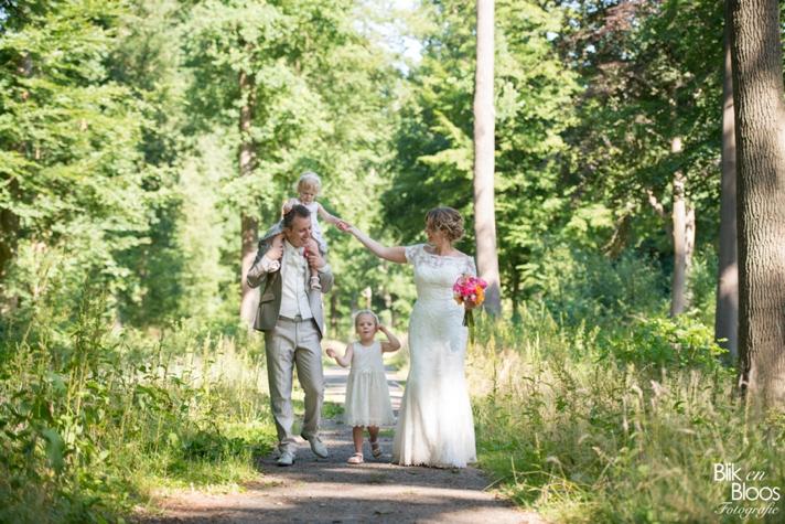 trouwen-liesbos-breda-ceremonie