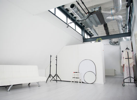 daglicht-studio-blik-en-bloos-breda