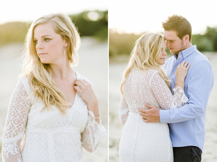 loveshoot-duinen-beach