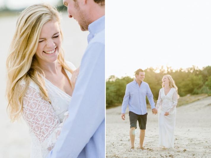 romantische-loveshoot-5-jaar-samen-cadeau