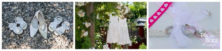02-accessoires-bruiloft-schoenen-ringen-bruidskinderen