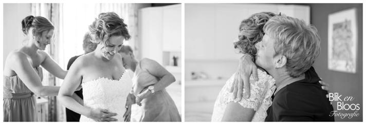 03-aankleden-bruid-moeder