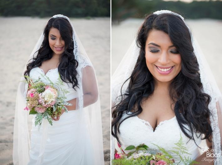 curvy-bruid-wedding-bruiloft