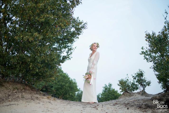 bohemian-bruid
