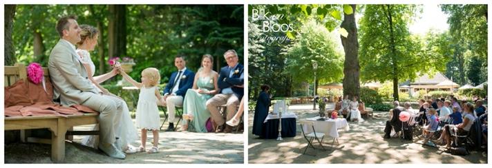 11-huwelijksceremonie-boswachter-liesbosch