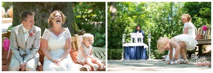 12-ceremonie-bruiloft-etten-leur