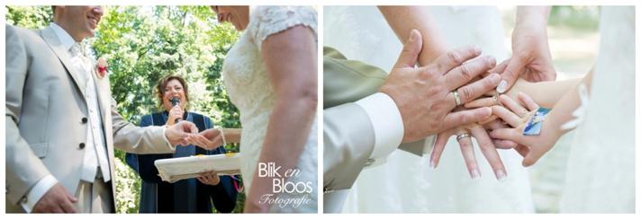 14-ringen-moment-bruiloft-trouwambtenaar