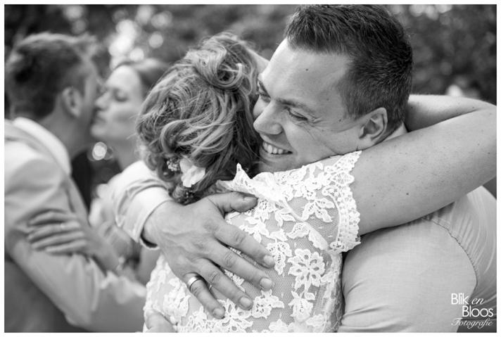 15-felicitaties-bruiloft-breda