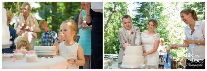 17-aansnijden-taart-huwelijk-etten-leur