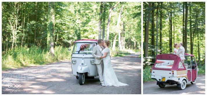 18-fotoreportage-bruiloft-liesbos