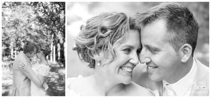 19-fotoshoot-bruiloft-liefde