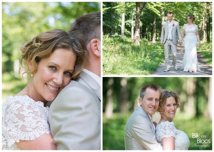 20-romantische-fotoshoot-bruiloft