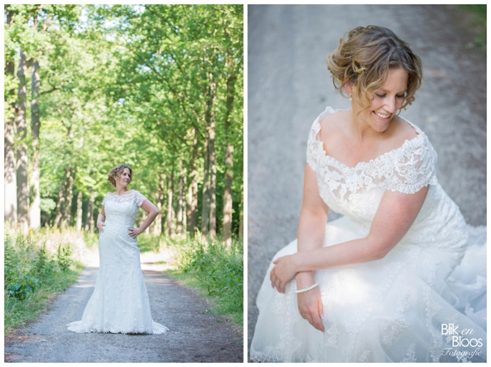 21-bruid-poseren-pose