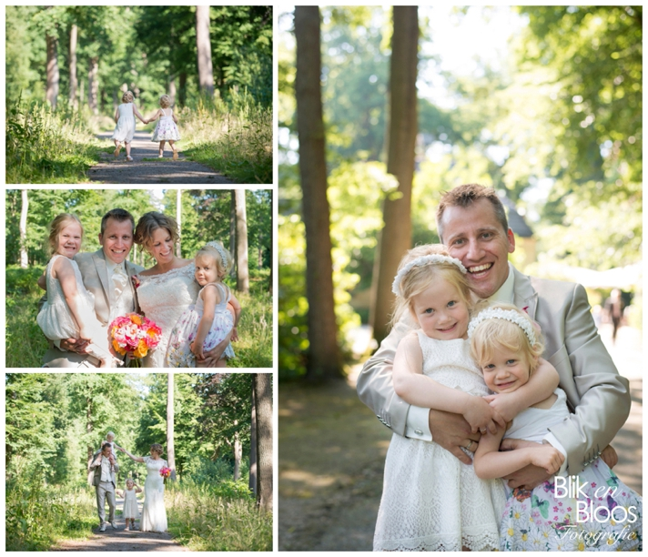 22-fotoshoot-bruidspaar-kinderen