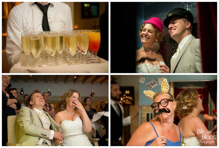 24-feest-bruiloft-restaurant-boswachter-liesbosch