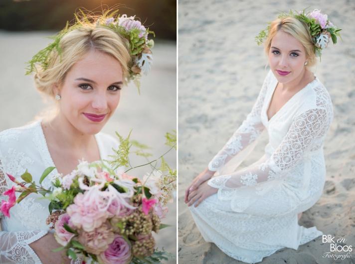 bohemian-bruiloft-bloemen-inspiratie