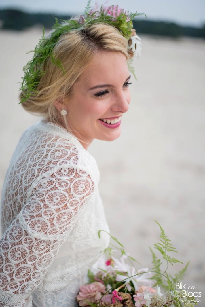 bohemian-bloemen-bruid