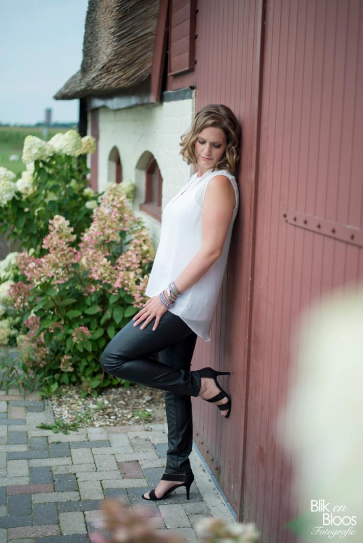 glamour-portret-breda-wagenberg