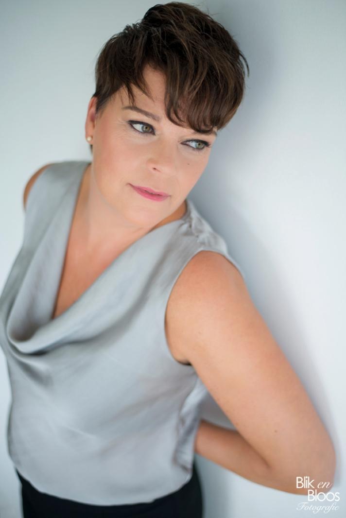 glamour-portret-foto