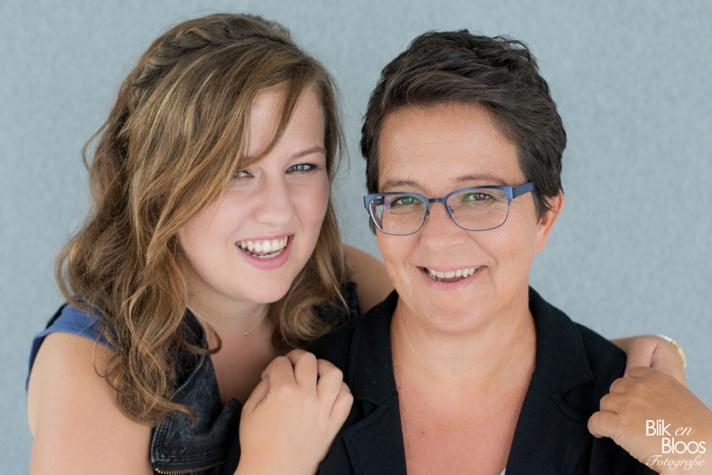moeder-dochter-portret-foto-breda