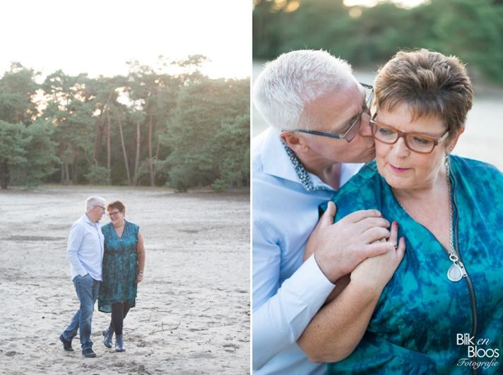 loveshoot-heide-ouders-vrachelse-heide