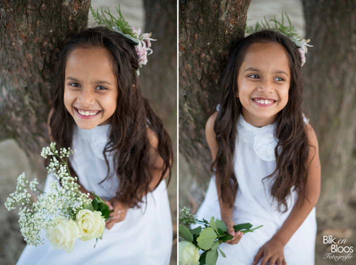flowergirl-wedding