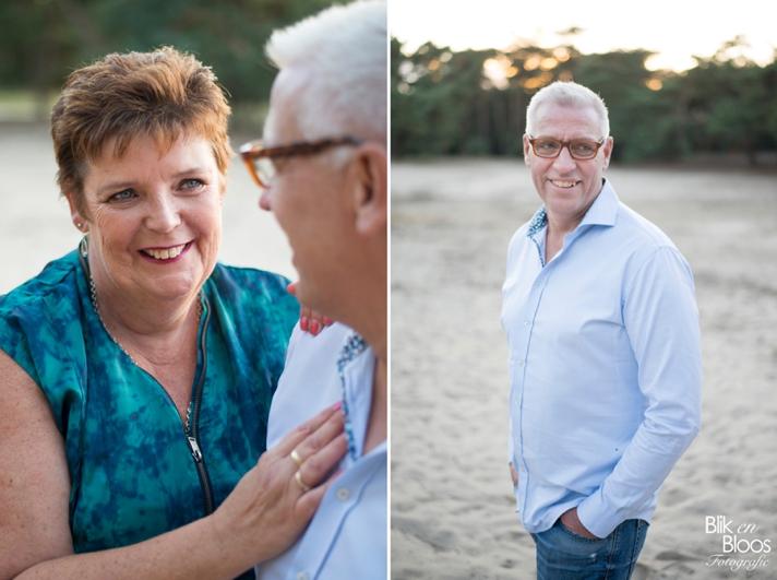 loveshoot-ouders-heide-breda