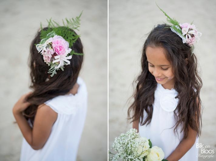 bruidsmeisje-bruiloft
