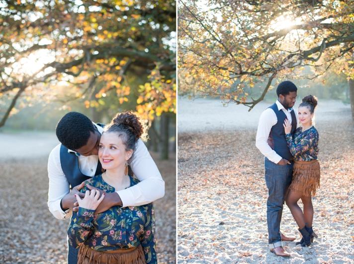 verliefd-romantische-fotoshoot