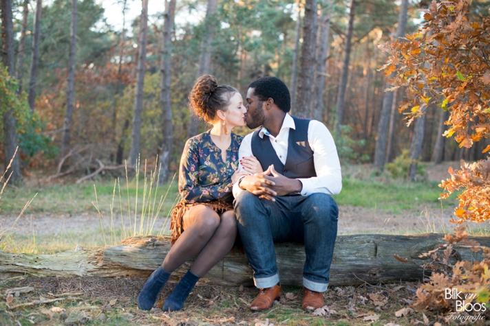 trouwen-verloving-fotoshoot-breda
