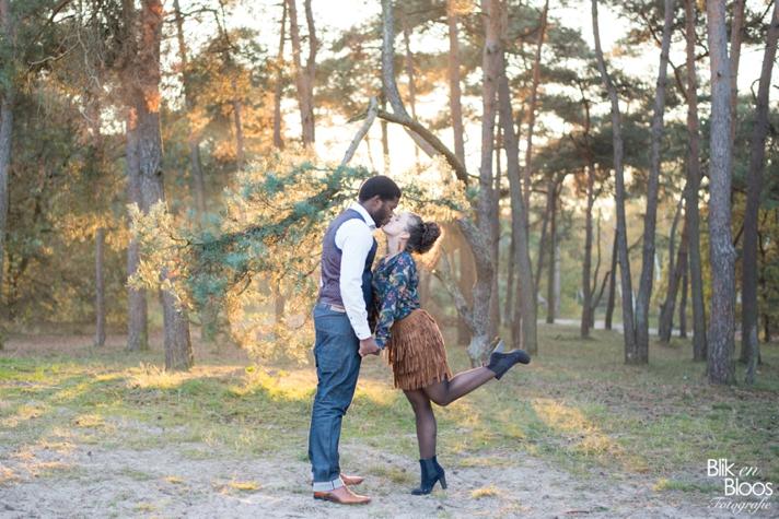 romantische-fotoshoot-fotograaf-breda