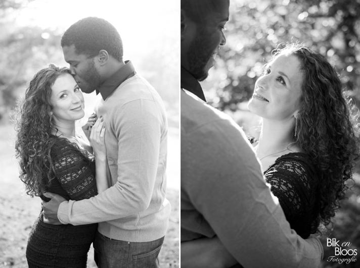 romantische-fotografie-bruiloft-verloving