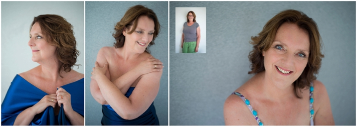 glamour-fotoshoot-before-after-breda