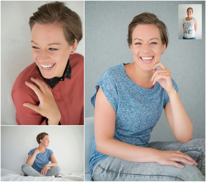 glamourshoot-oosterhout-before-after