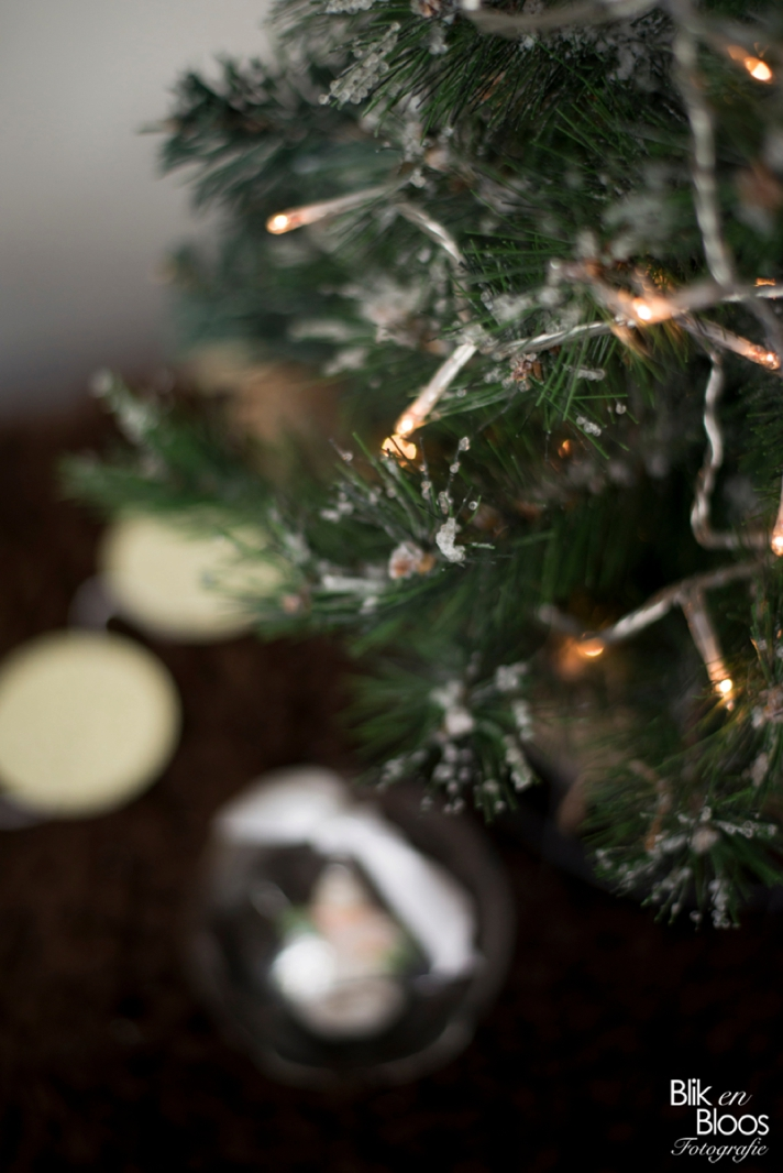 kerst-bruiloft-styling-decoratie