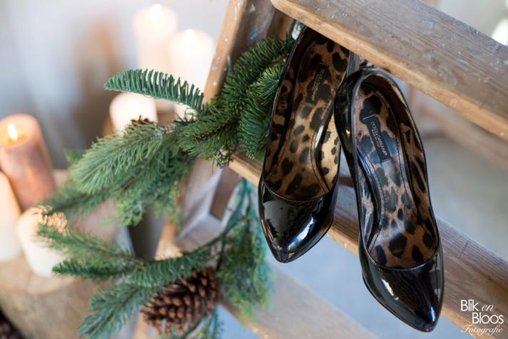 kerst-decoratie-bruiloft-wedding
